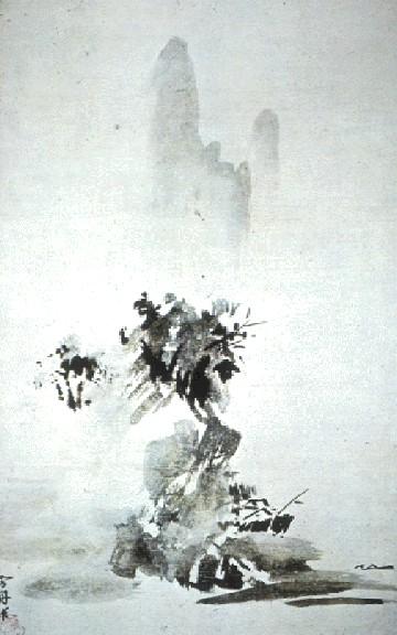 LandschaftSesshuToyo1481