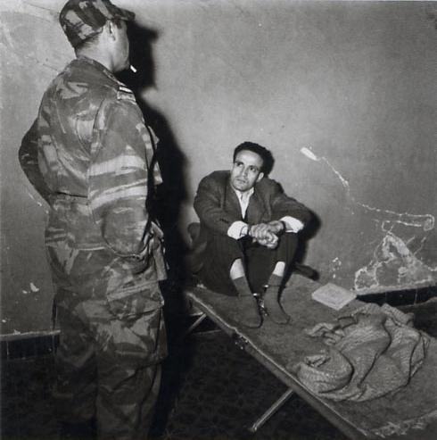 Larbi Ben M'hidi  Larbi_Ben_M%27hidi_-_1957