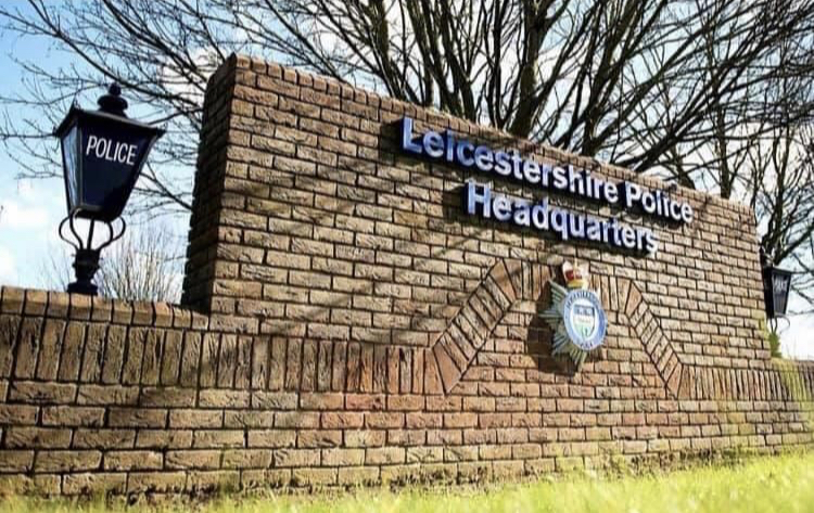 Leicestershire Police Headquarters.jpg