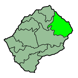 Lesotho Districts Mokhotlong 250px.png