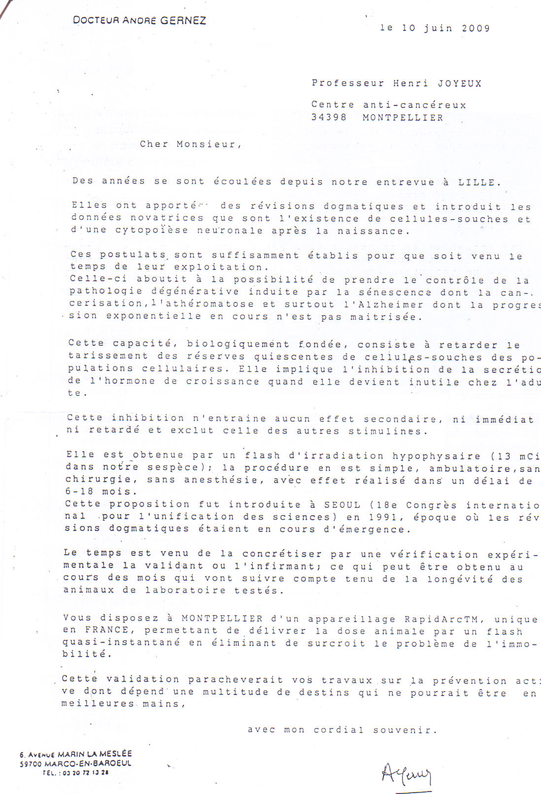 Francais Lettre Demande De Disponibilit Ef Bf Bd Hotel