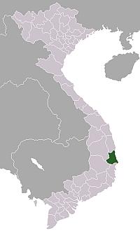 LocationVietnamPhuYen.png