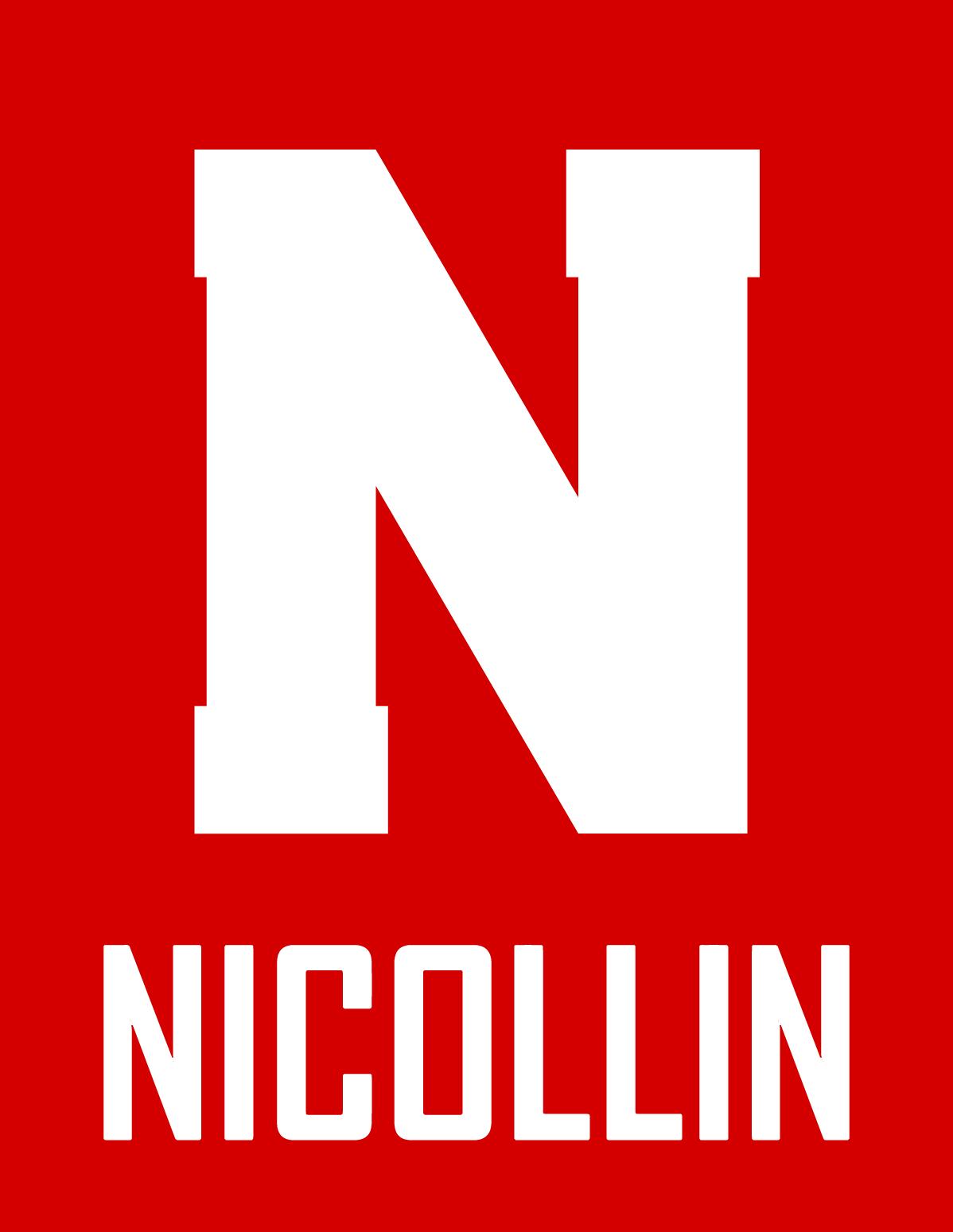 groupe nicollin wikipedia