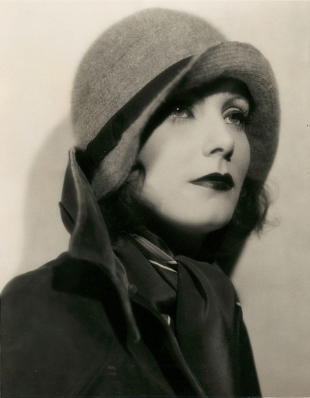 File:Louise Greta Garbo.jpg