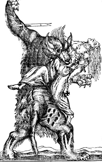 http://upload.wikimedia.org/wikipedia/commons/b/b9/Loup-garou.jpg