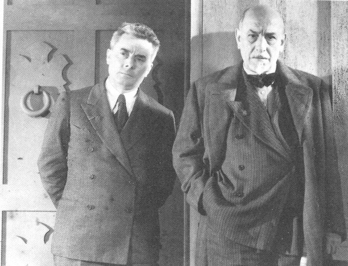 File:Luigi Pirandello, Massimo Bontempelli 1933 (2).jpg