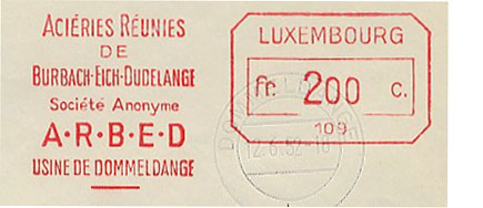 Luxembourg stamp type AA3.jpg