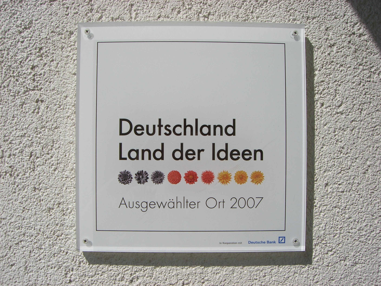 München Date Ideen