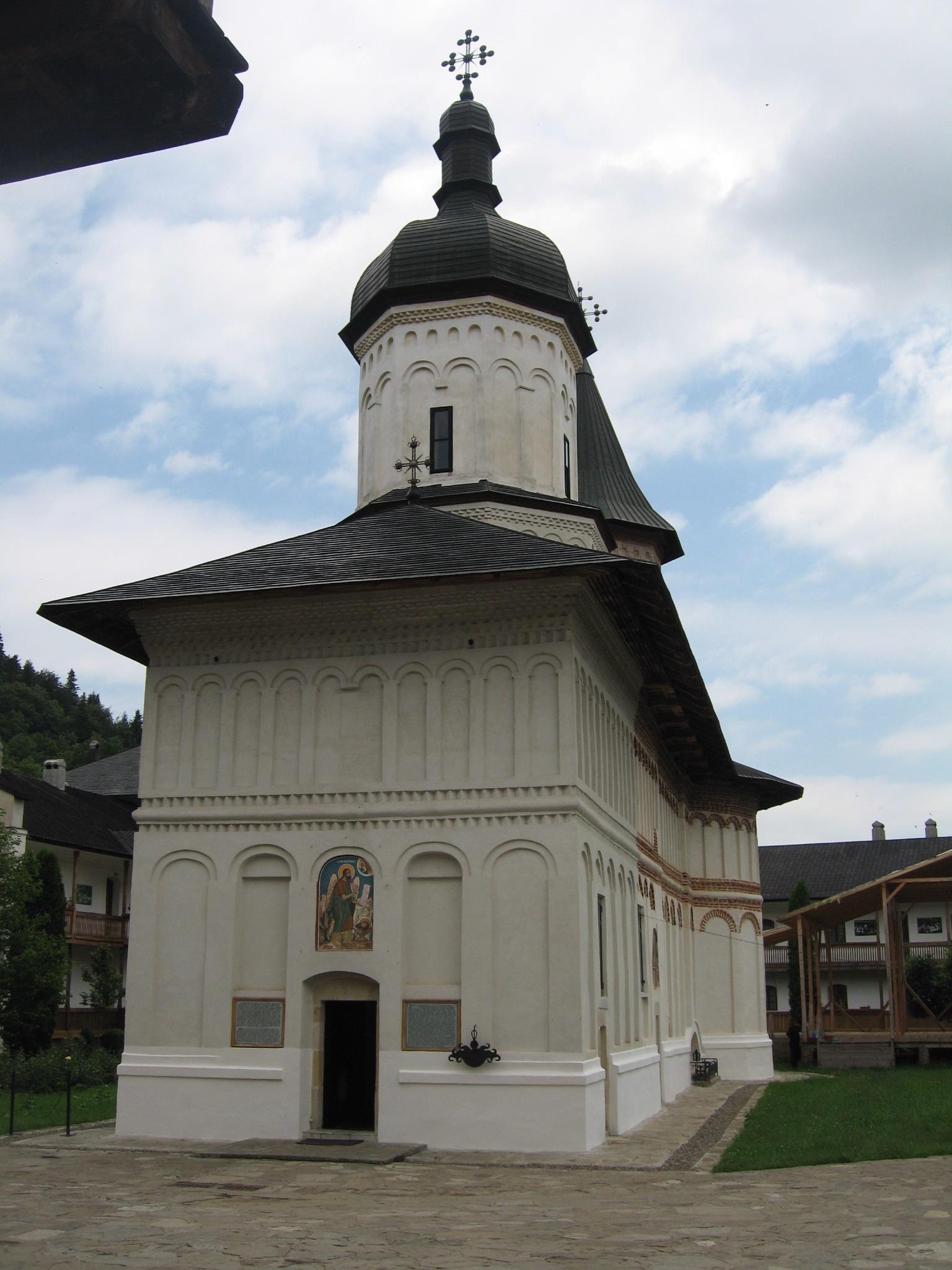 Fişier:Mănăstirea Secu5.jpg