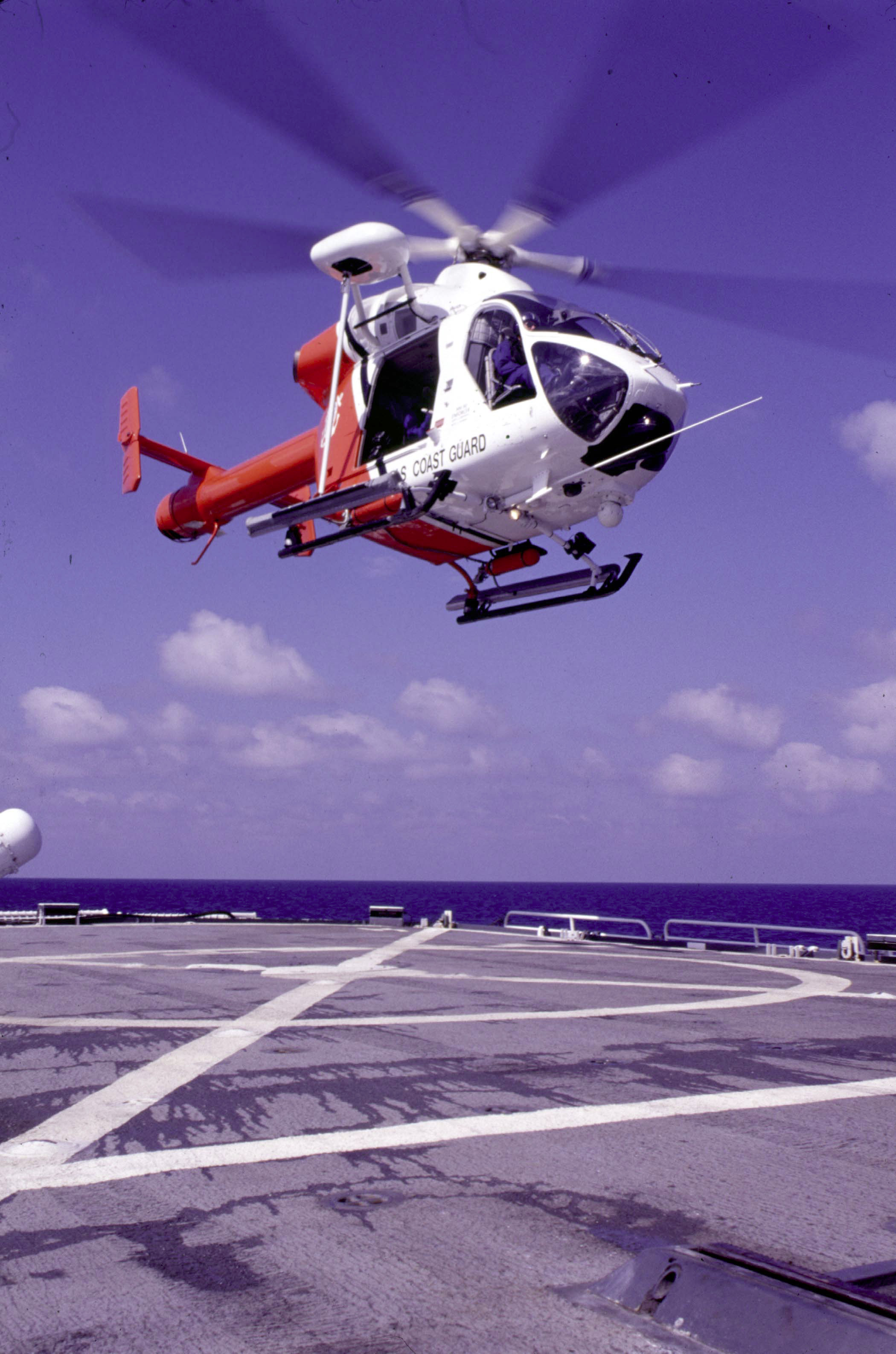 File:MH90 ENFORCER HELICOPTER DVIDS1079970.jpg