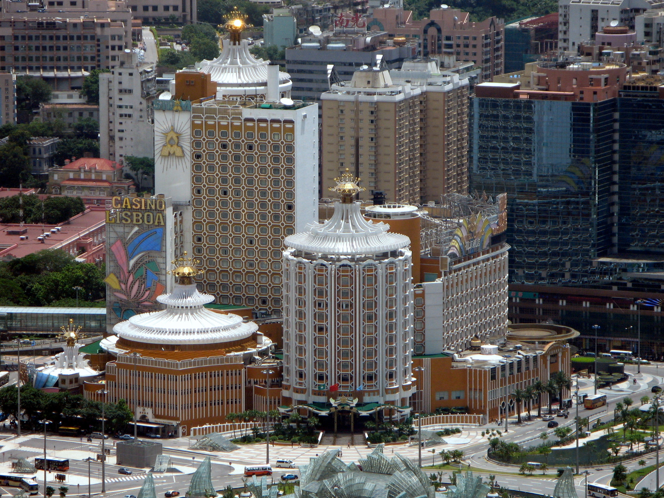 Hotel Lisboa  Castrillo De La Guare Ef Bf Bda Zamora Spanien