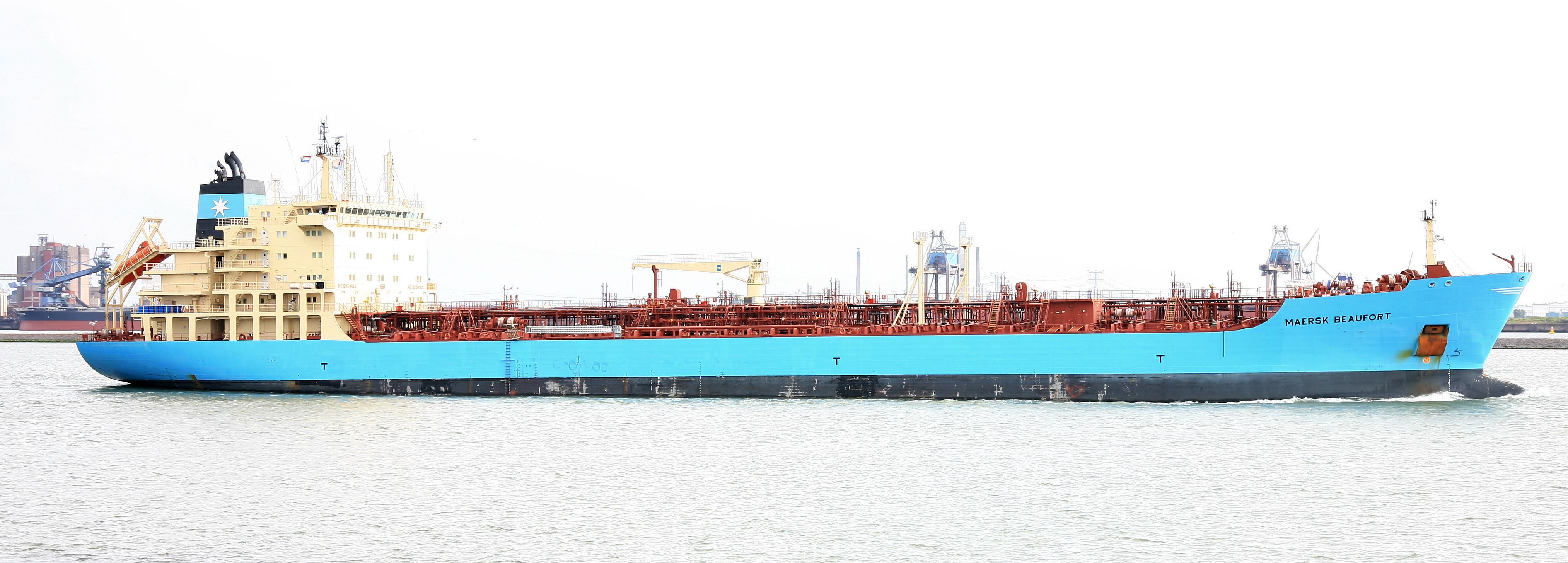 File:Maersk Beaufort (ship, 2006) 001.jpg
