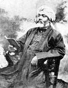 Syed Abdul Majid Bengali politican, lawyer, entrepreneur (1872–1922)