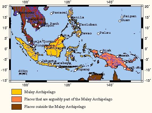 Image:Malayarch