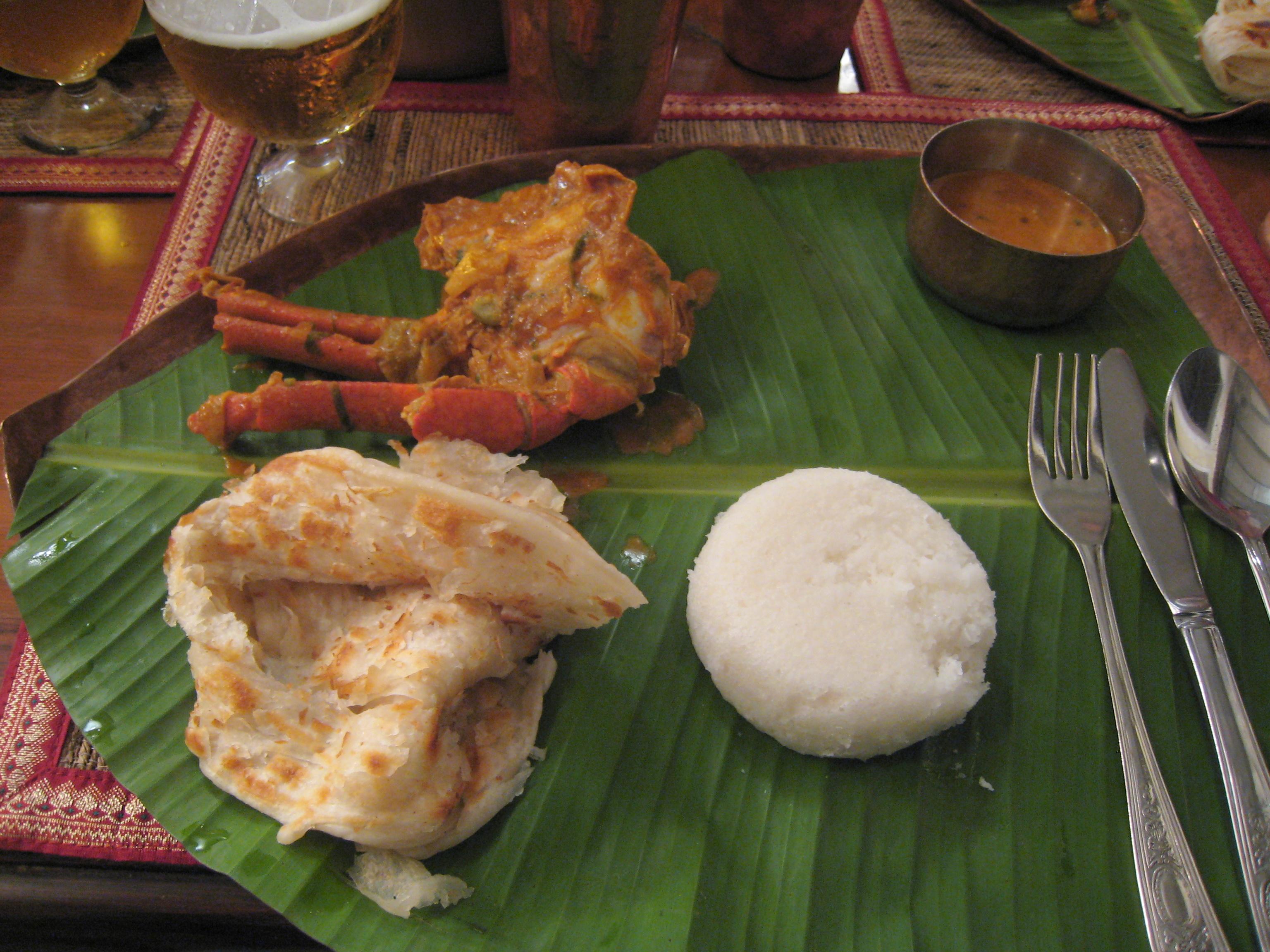 Mangaloreparatha.jpg