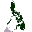Map of Philippines (square).jpg