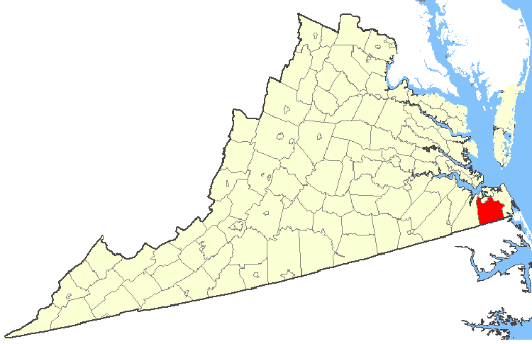 File:Map showing Chesapeake city, Virginia.png   Wikimedia Commons