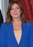 Maria Elena Boschi.jpg