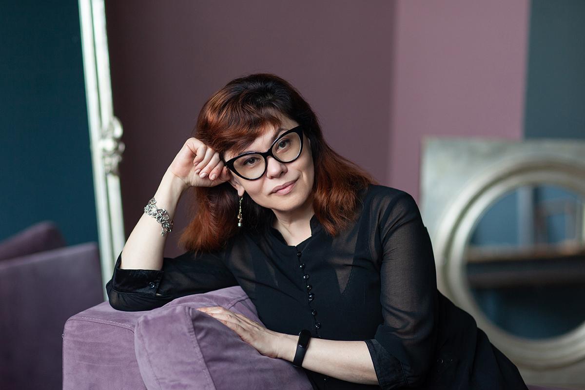 Marina Stepnova writer.jpg