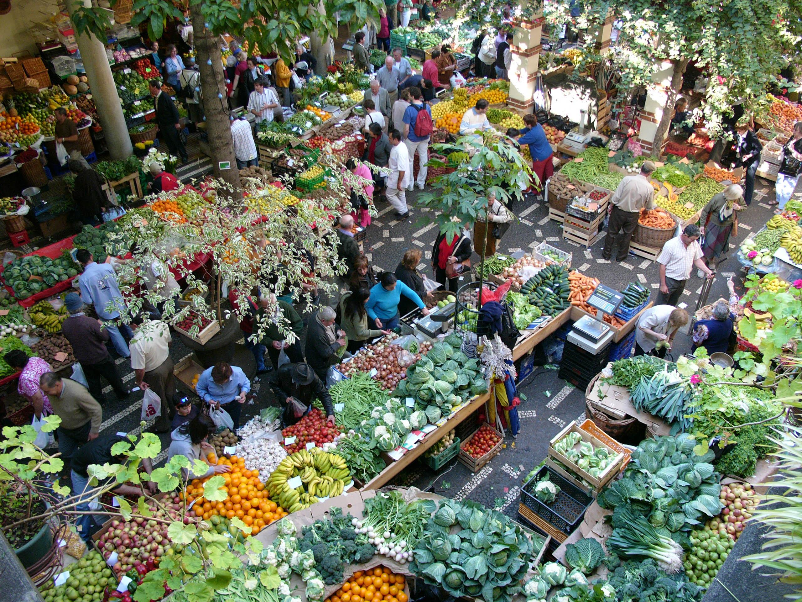 Wine Food Market D Ef Bf Bdrkov Ef Bf Bd Poukaz