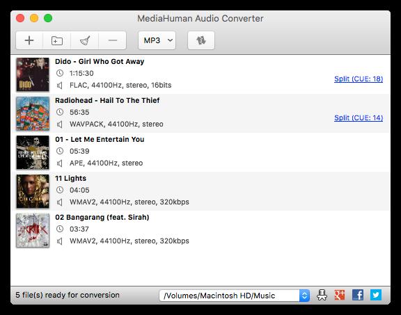 mediahuman download softpedia