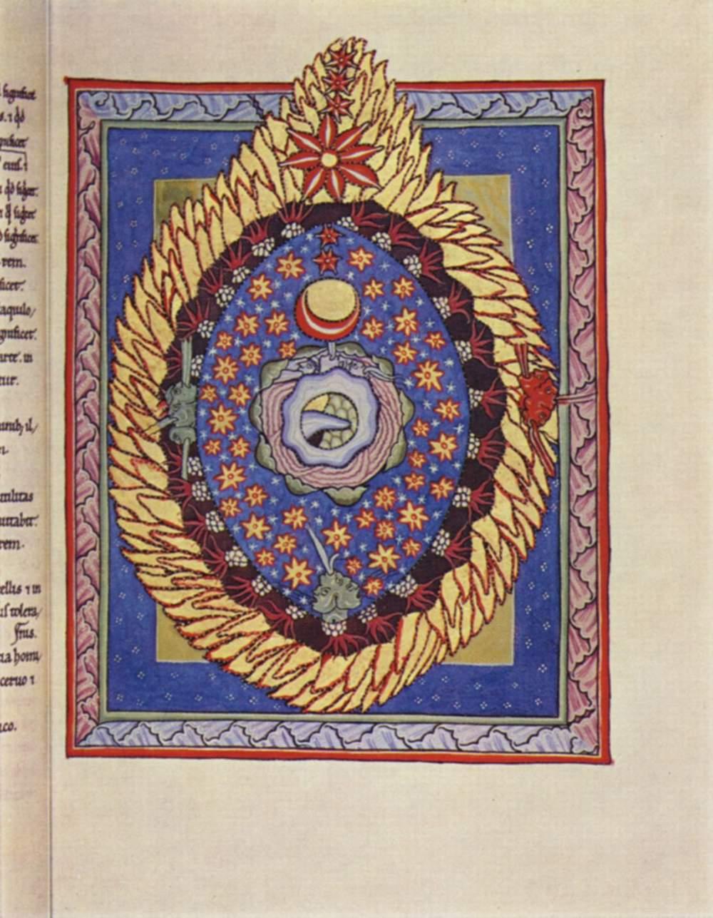 Meister des Hildegardis-Codex 001.jpg