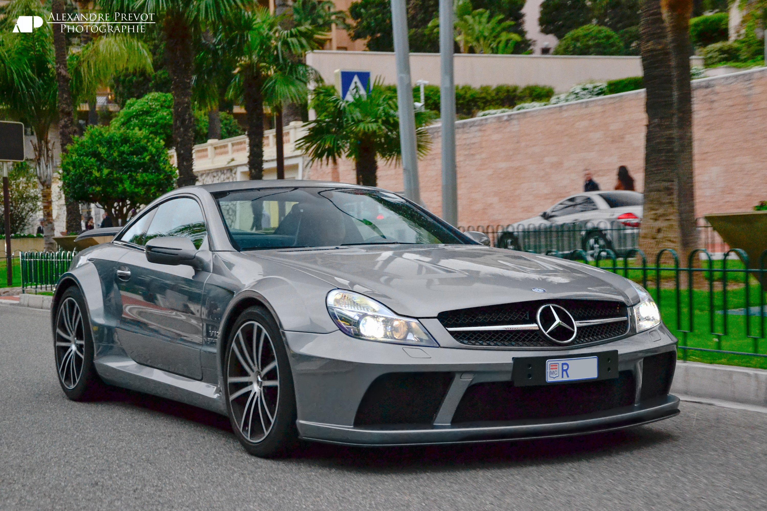 File:Mercedes-Benz SL65 AMG Black Series (8693781988).jpg ...