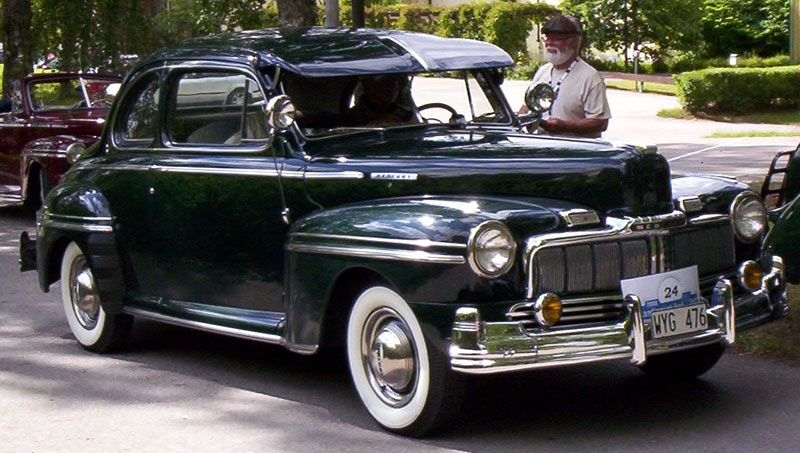 File Mercury Sedan Coupe 1947 Jpg Wikimedia Commons