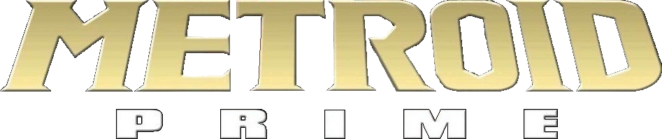 File:Metroid-Prime-Logo.png - Wikimedia Commons