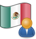 Mexico people icon.png