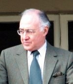 Michael Howard.jpg