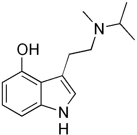 Miprocin.png