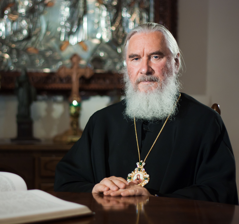 Картинки по запросу митрополит климент
