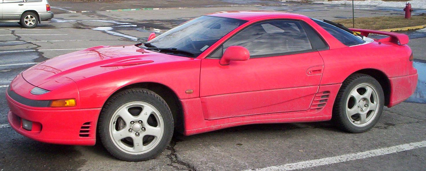File:Mitsubishi GTO.jpg