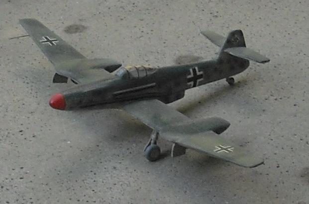 Bv 155