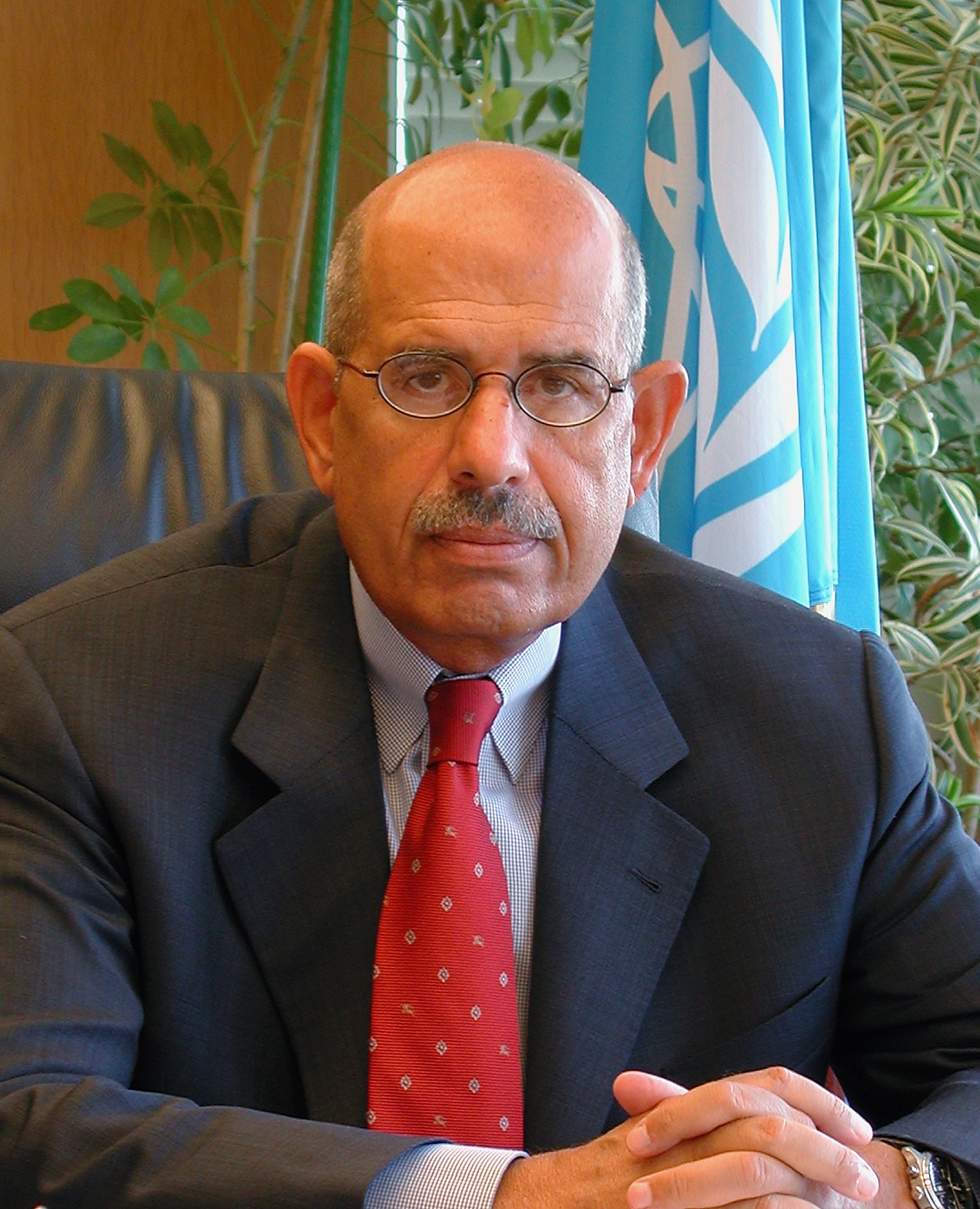 http://upload.wikimedia.org/wikipedia/commons/b/b9/Mohamed_ElBaradei.jpg