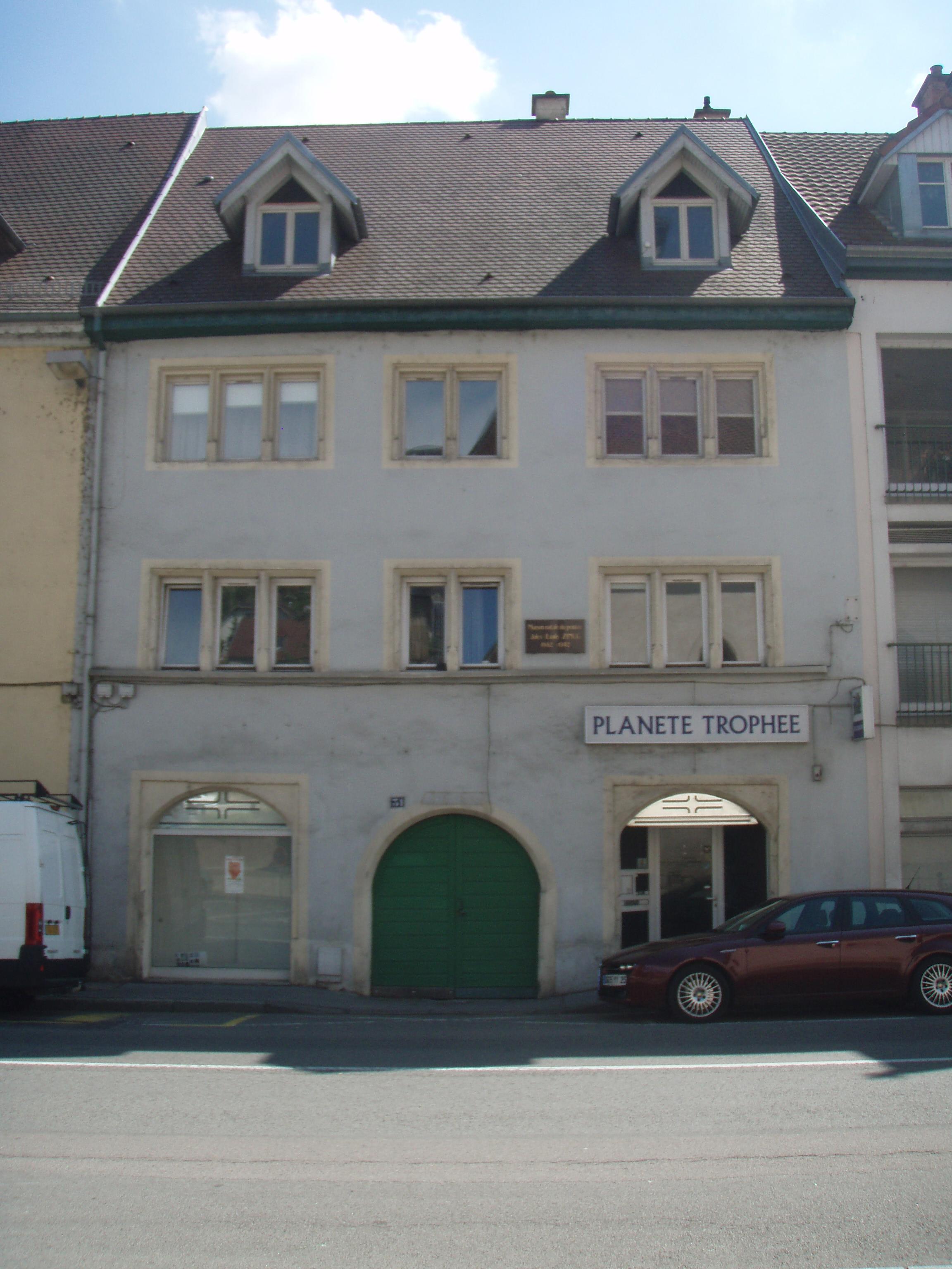Datei montb liard fbg besancon 31 jpg wikipedia for Montbeliard besancon
