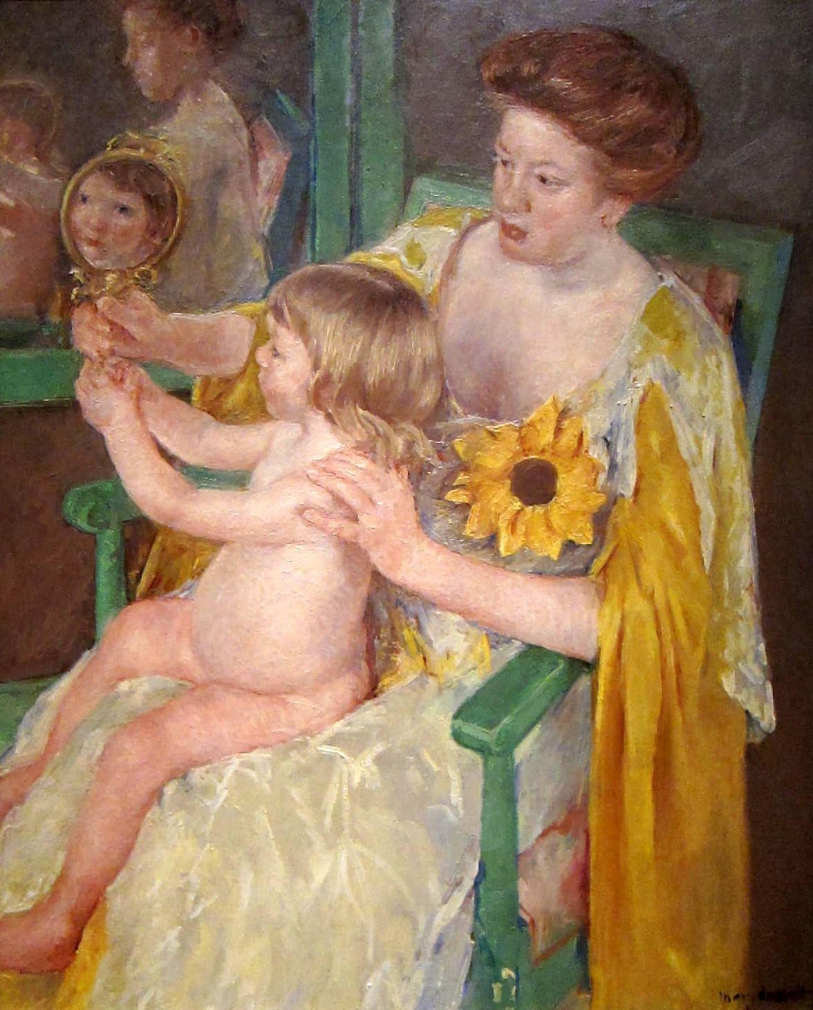 File:Mother and Child - Mary Cassatt.JPG