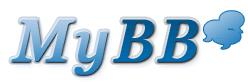 [Imagen: MyBB_Logo.png]