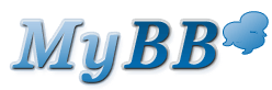 [Image: MyBB_Logo.png]