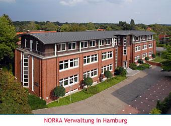 Datei:NORKA Verwaltung Hamburg.jpg