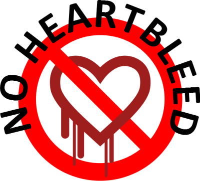 NO HEARTBLEED 02