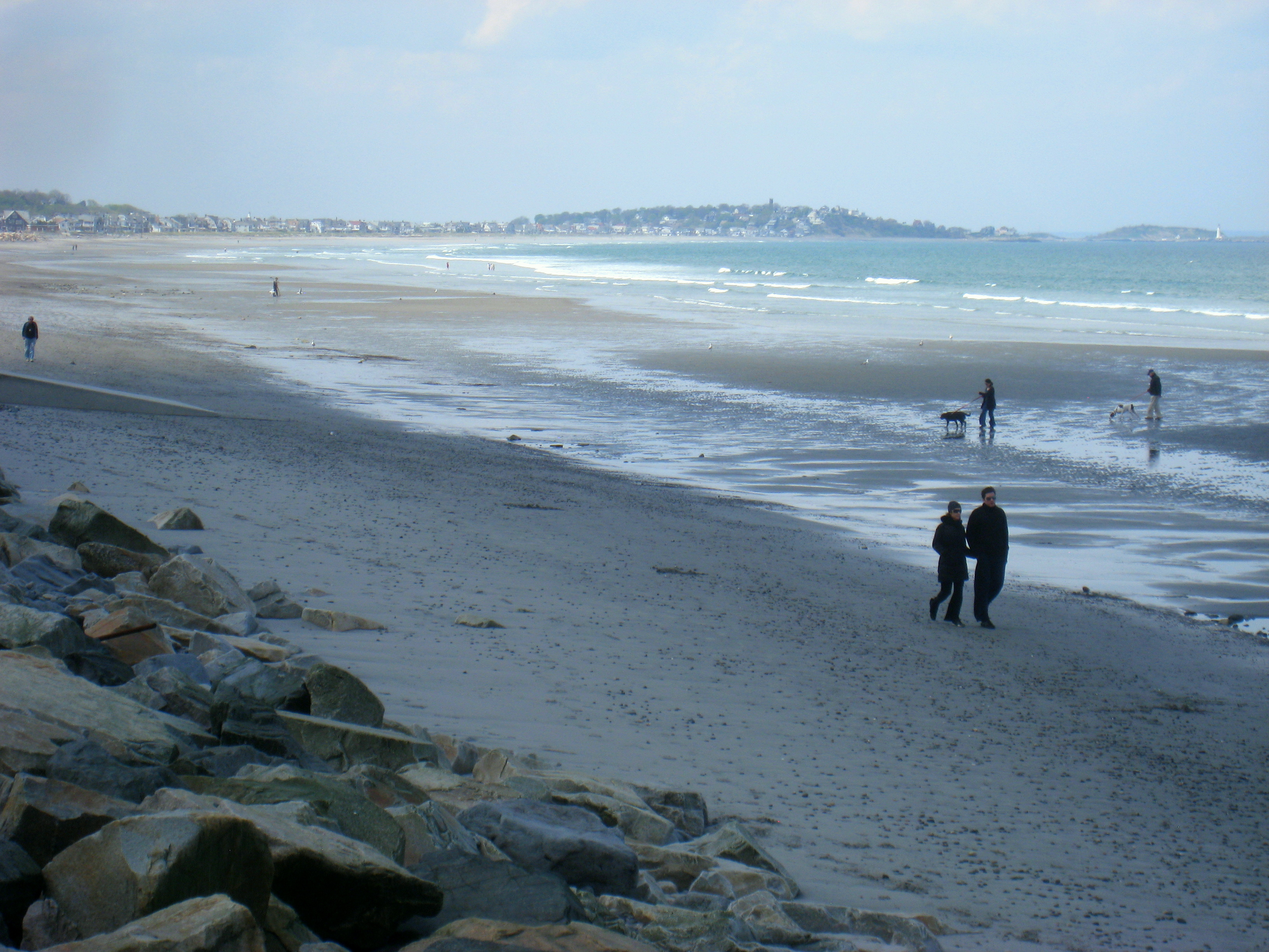 File Nantasket Beach Hull Ma Img 6314 Jpg