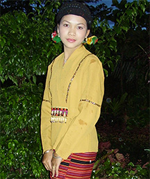 Shan people