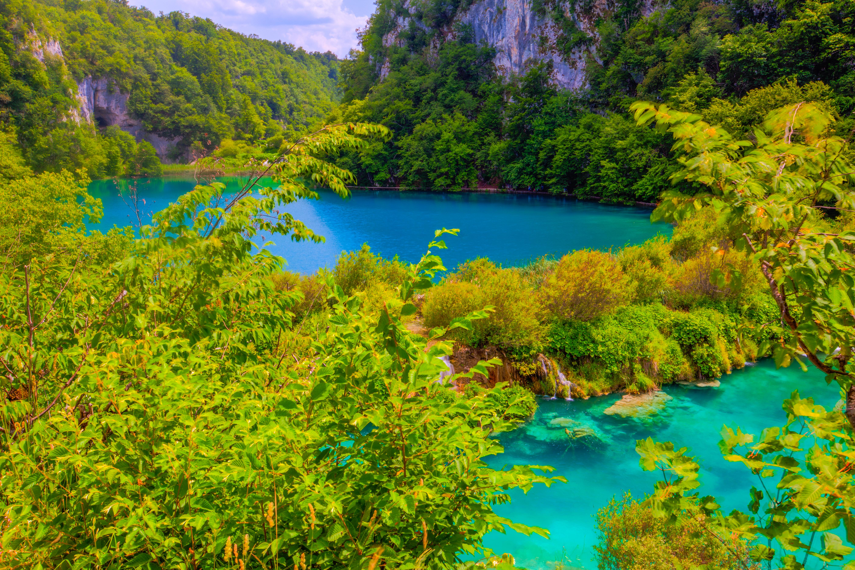 File:Nature-landscape-national-park-plitvice-lakes-20120621 0060 1 ...