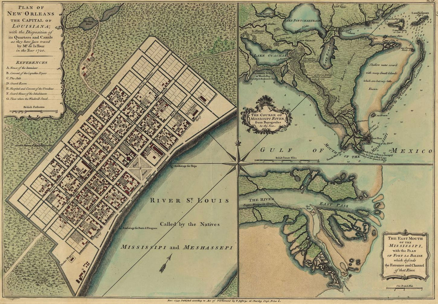 File:New Orleans de la Tour map 1720 1759.jpg