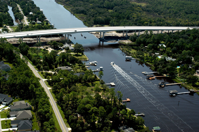 Palm Beach Community Bank Lake Worth Fl