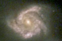 Image illustrative de l'article NGC 6027d