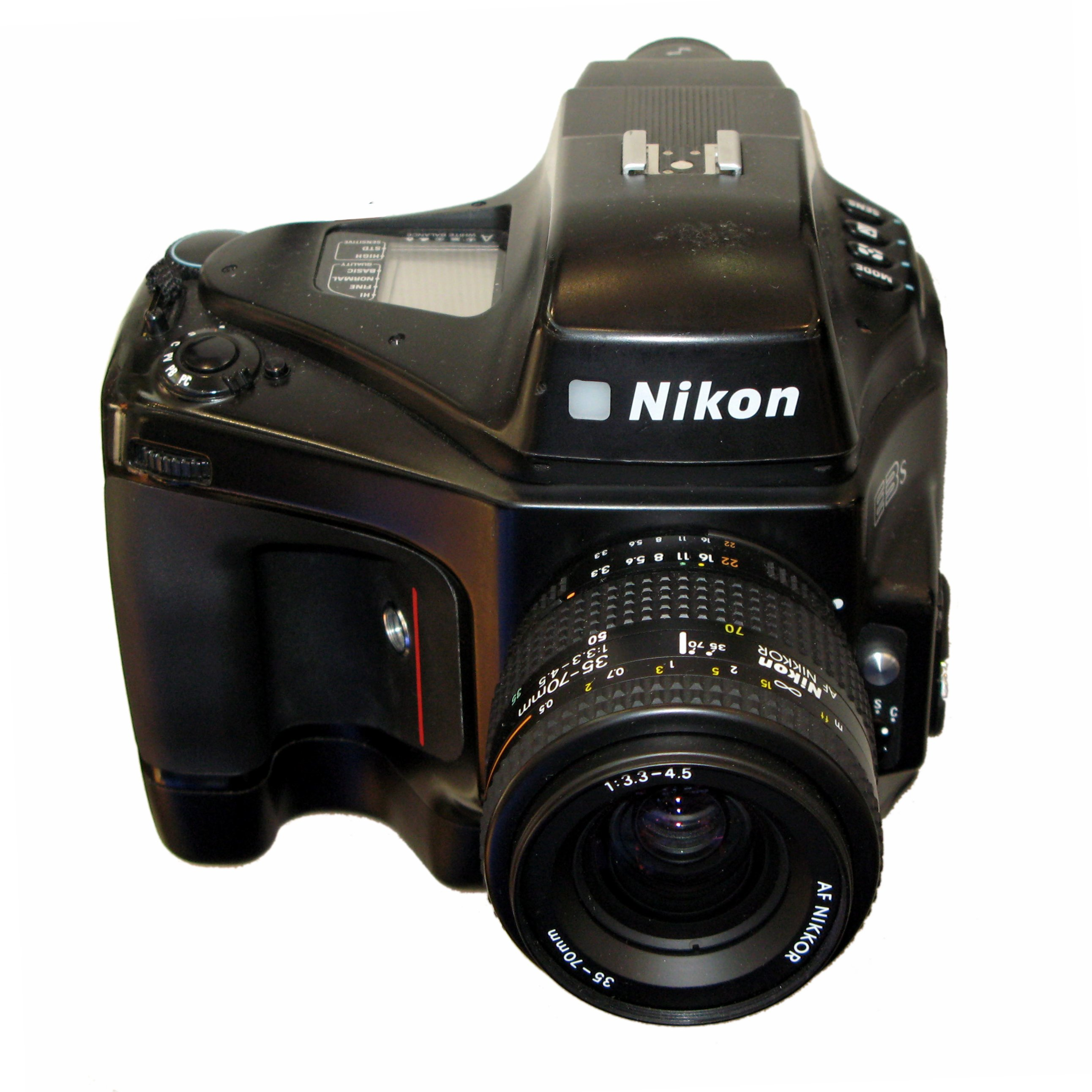 Nikon_E3s_IMG_2460.jpg