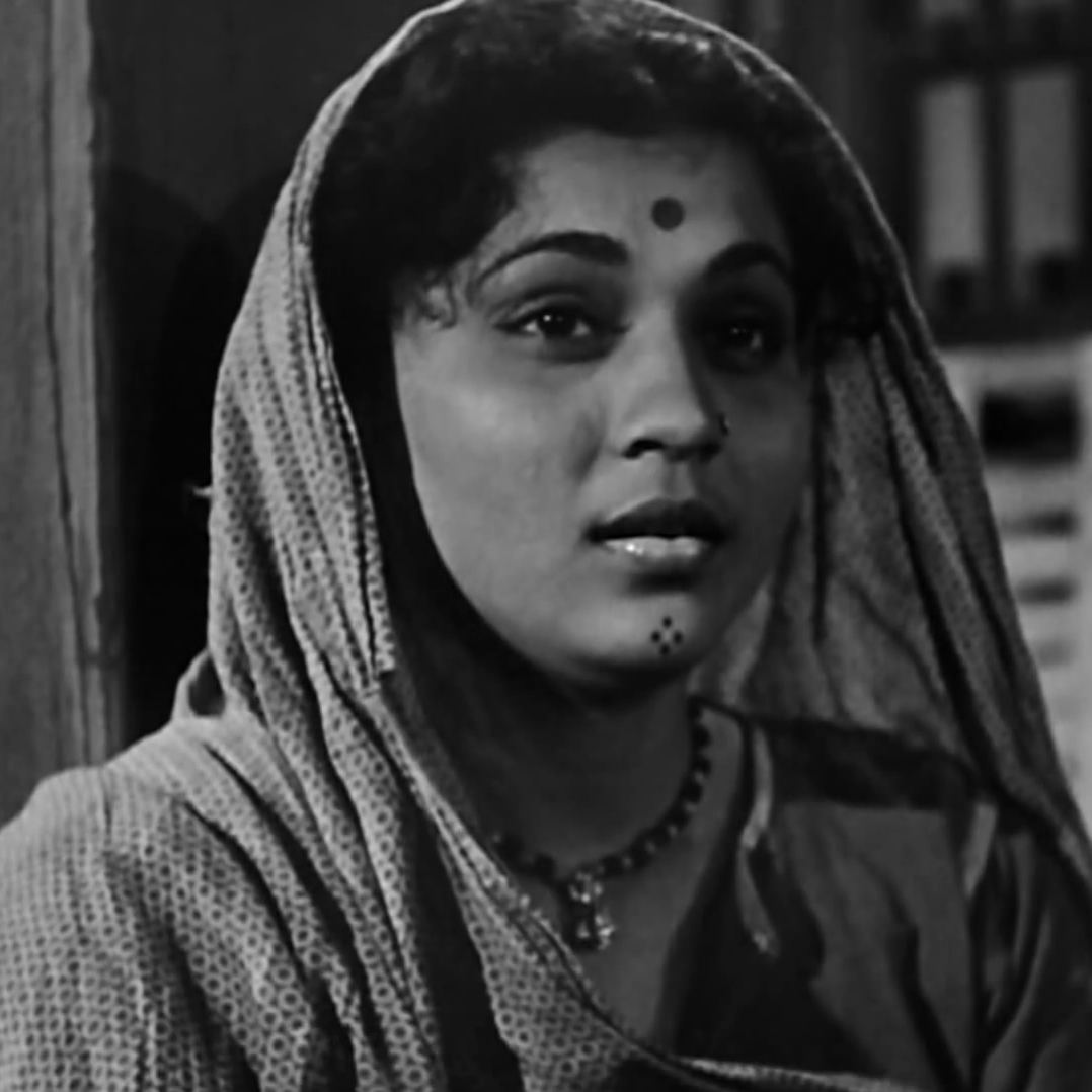 Nirupa Roy - Wikipedia